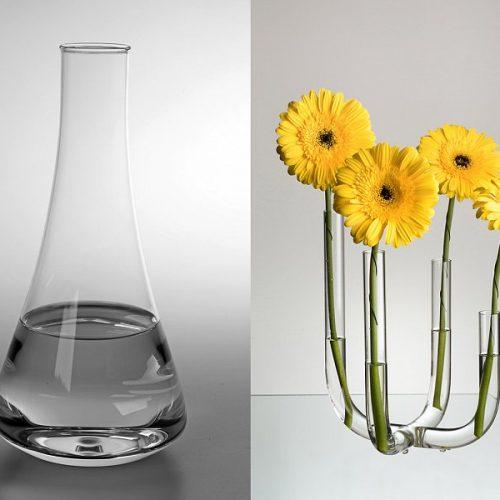 Originálne sklenené darčeky a sklenené darčekové predmety DT Glass | Watt SK - watt.eu.sk